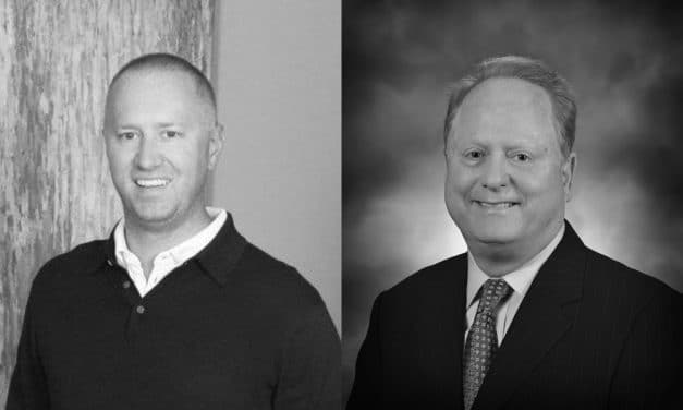 The SHB Interview: Jeremy Cole and Brooks Holstein